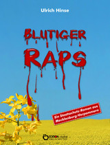 blutiger-raps