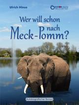 wer-will