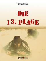 13-plage