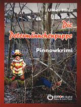 petermaennchen_puppe
